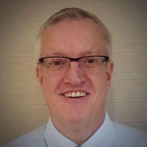 Kevin Kelsey