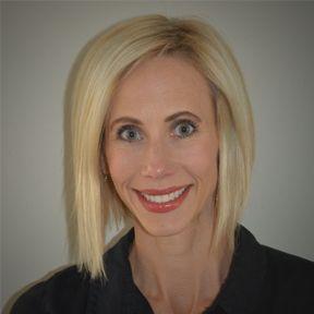 Sharon Mattheisen