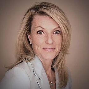 Kathryn Seigel