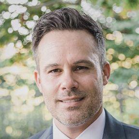 Matt Stroot